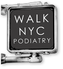 Walk NYC Podiatry, PC